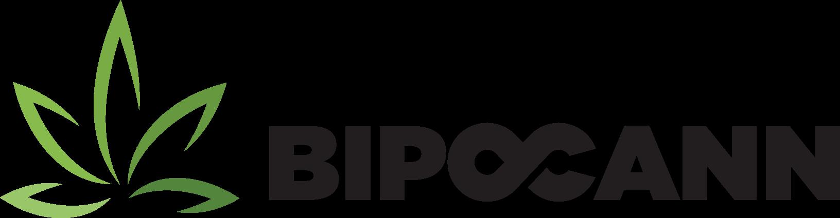 BIPOC Cannabis