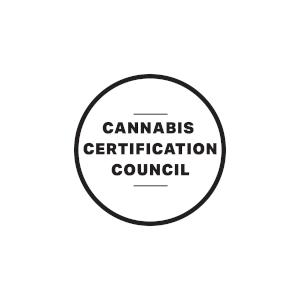 Cannabis Certification Council