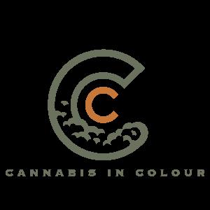 Cannabis in Colour