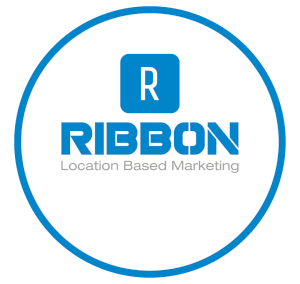 Ribbon Consulting