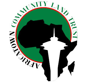 Africatown Community Land Trust