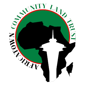 Africatown Community Land Trust