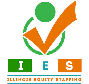 Illinois Equity Staffing