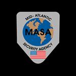 Mid-Atlantic Security Agency