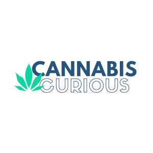 Cannabis Curious