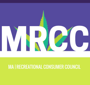 Massachusetts Recreational Consumer Council (MRCC)
