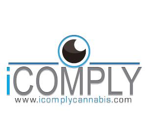 iComply Cannabis