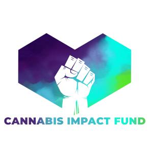 Cannabis Impact Fund