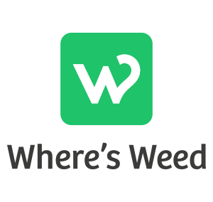 Where's Weed