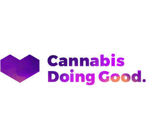 Cannabis Doing Good