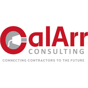 CalArr Consulting