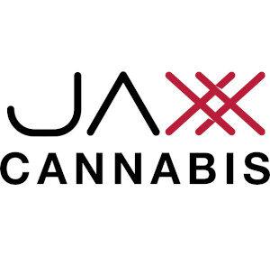 Jaxx Cannabis