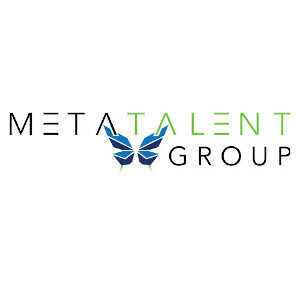 Meta Talent Group