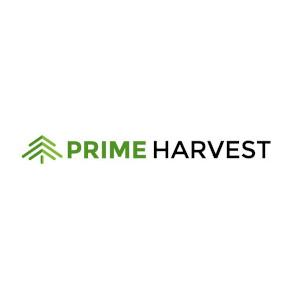 Prime Harvest