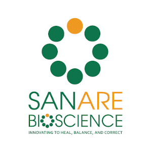 Sanare Bioscience