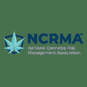 National Cannabis Risk Management Association