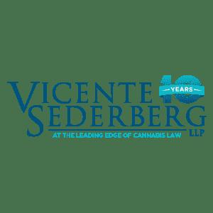 Vicente Sederberg