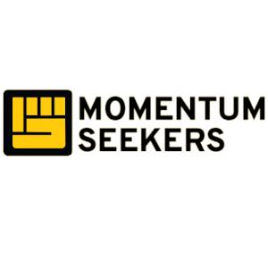 Momentum Seekers