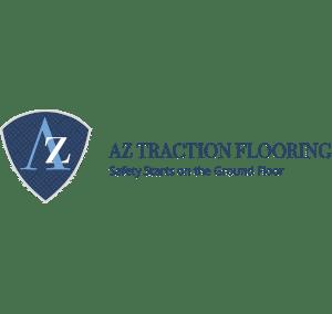 Arizona Traction Flooring