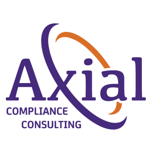 Axial Compliance Consulting
