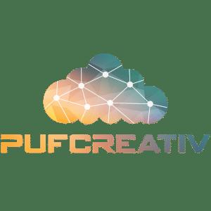PufCreativ
